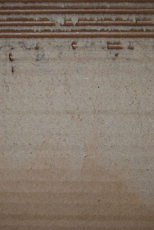Cardboard Texture 03