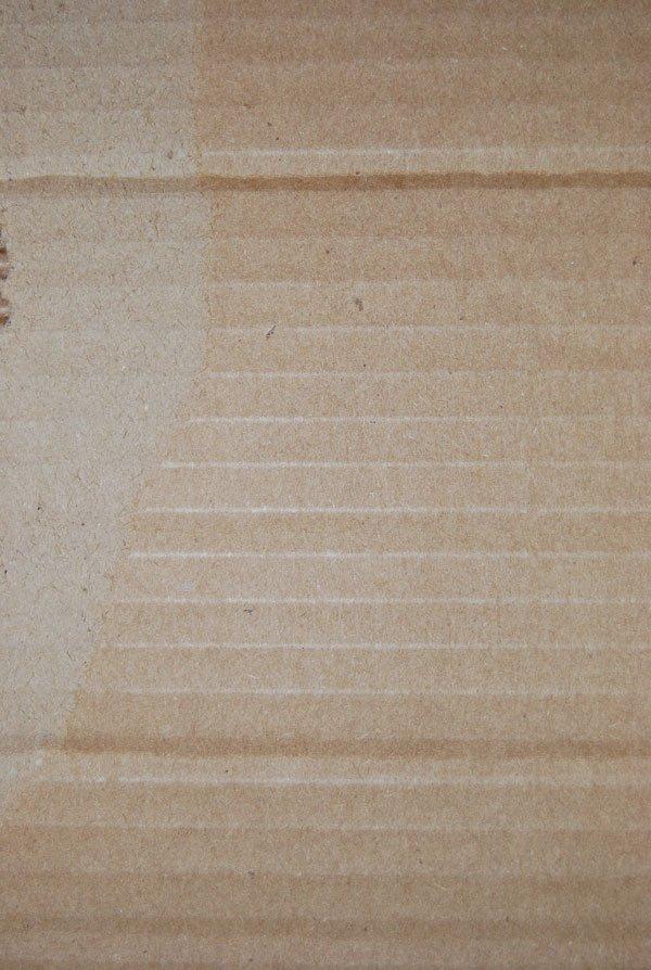 Cardboard Texture 04