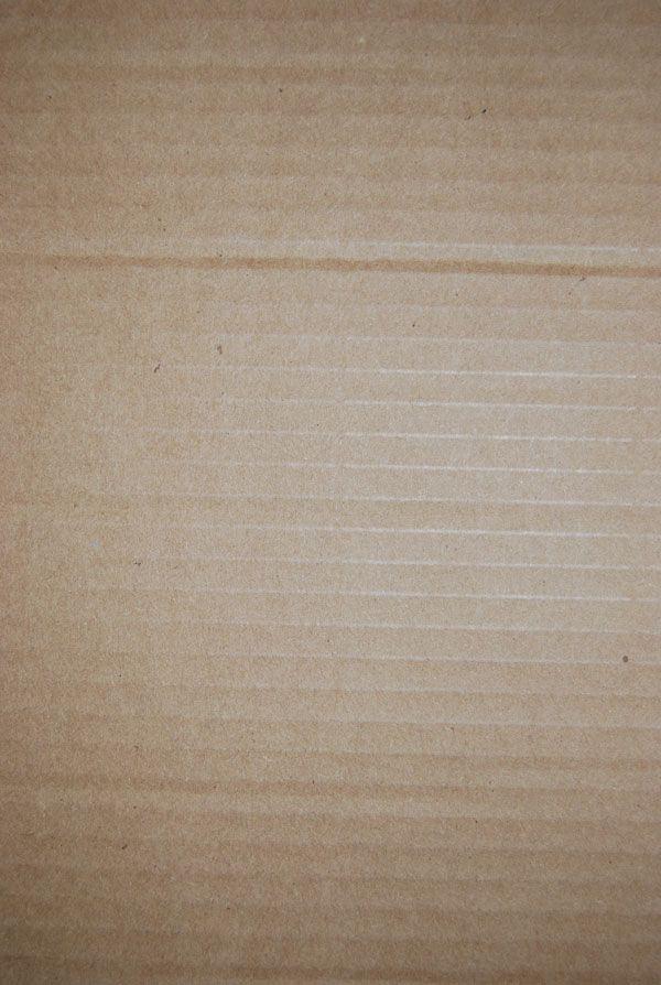 Cardboard Texture 06