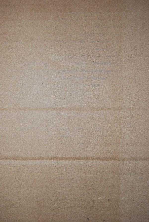 Cardboard Texture 08