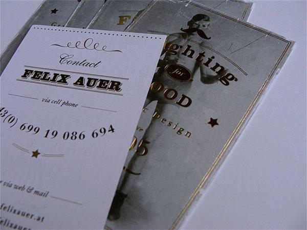 Felix Auer