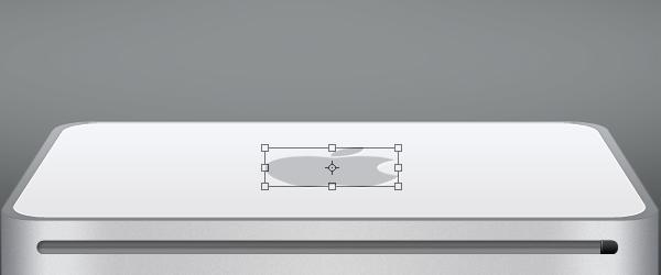 Using Mac Mini with Photoshop CS6 and Lightroom | Adobe ...
