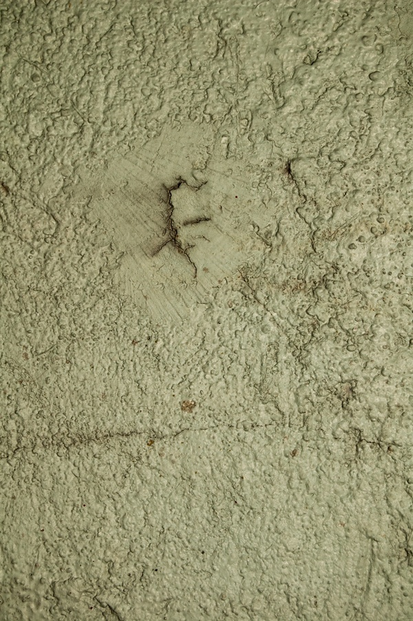 Concrete Texture 01