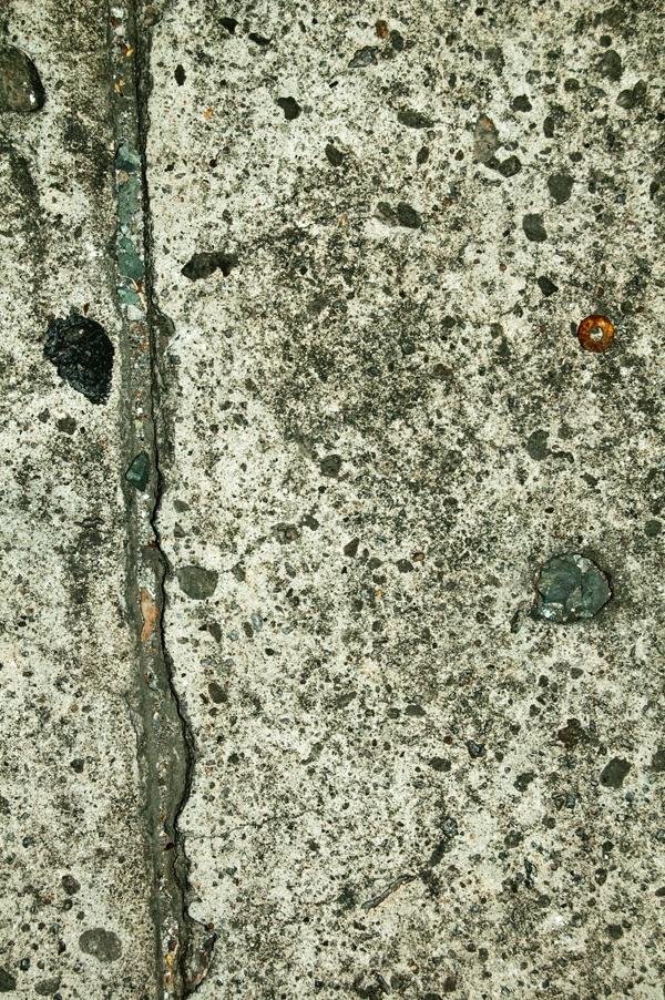 Concrete Texture 04