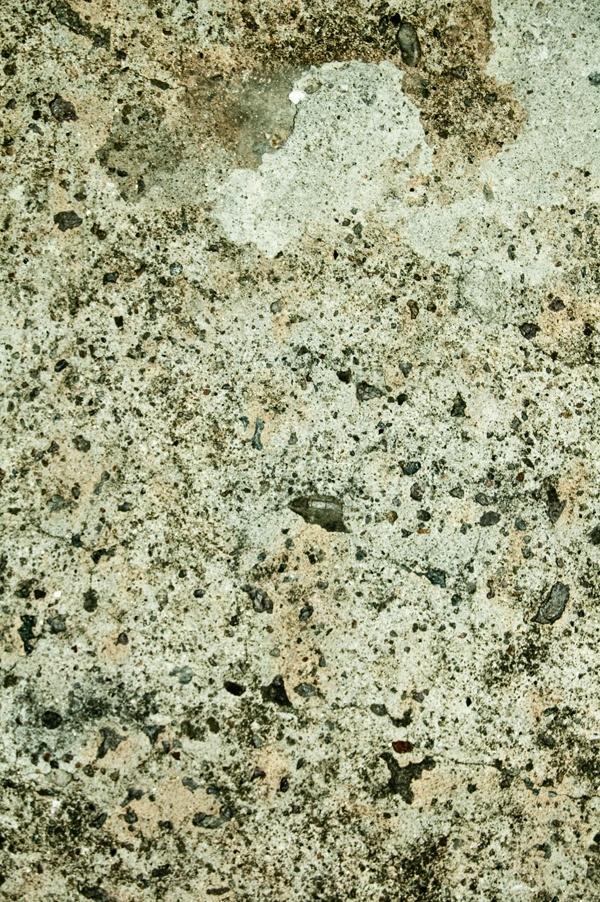 Concrete Texture 05