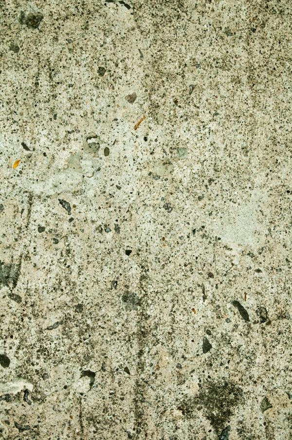Concrete Texture 06