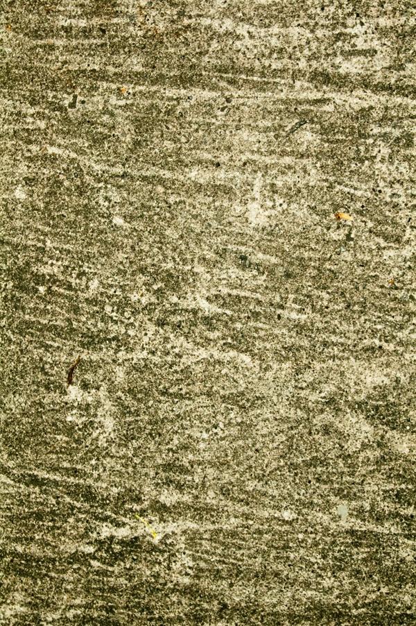 Concrete Texture 07