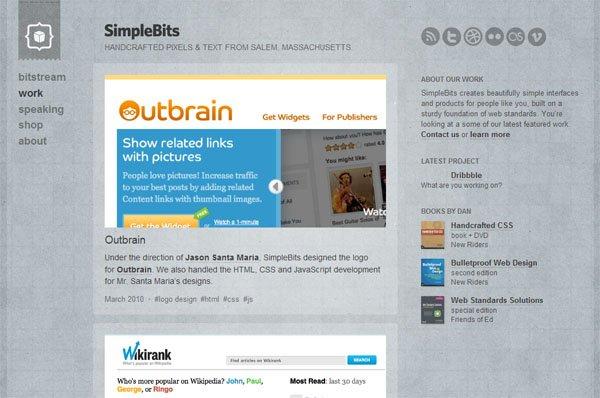 SimpleBits