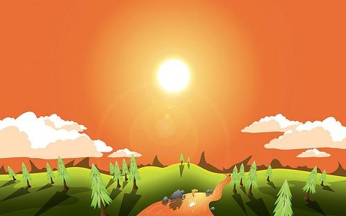 web design photo