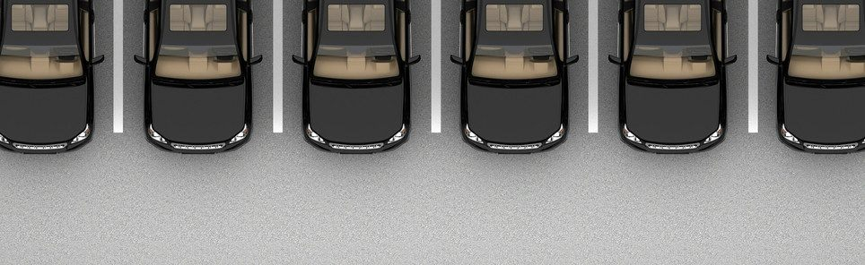 duplicate cars