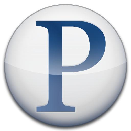 pandora-white