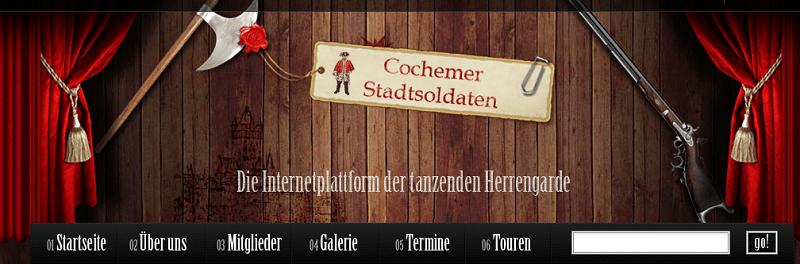 cochemer website illustrative header