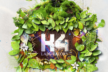k4 lab website illustrative header
