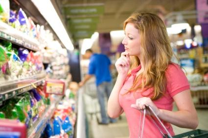 shopping-choice