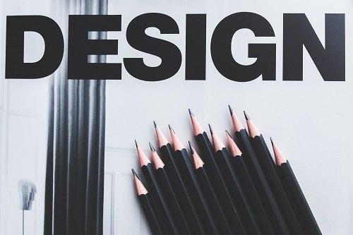 A Guide to Google Font API | Webpage FX