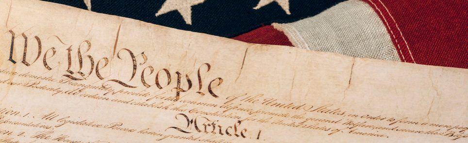 constitution feature