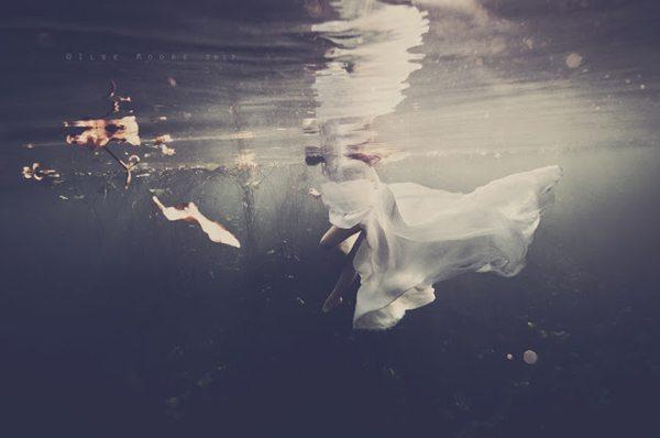 image_16_ilse_moore