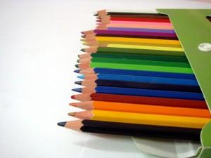 stockvault-color-pencils108589