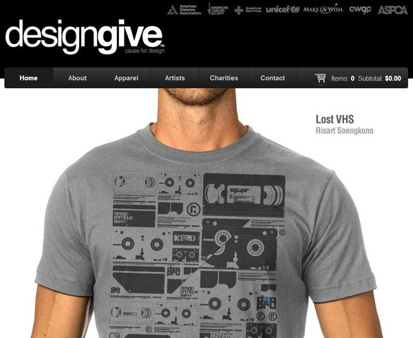 image_03_designgive