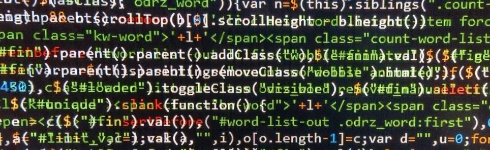 code-edit