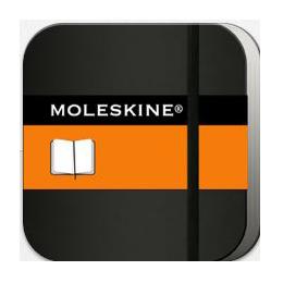 image_02_moleskine