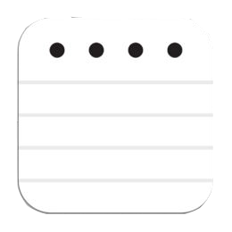 image_03_squarespacenote