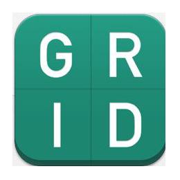 image_05_grid