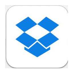 image_14_dropbox