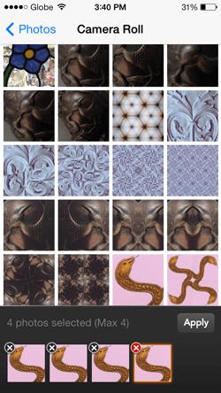 image_05_kaleidoscope