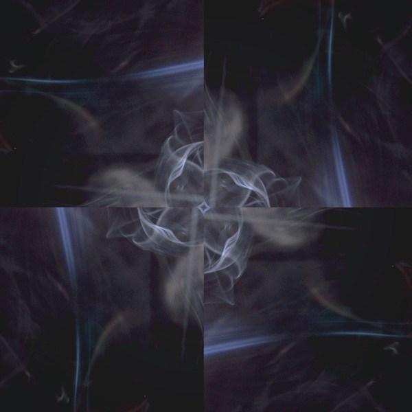 image_14_kaleidoscope
