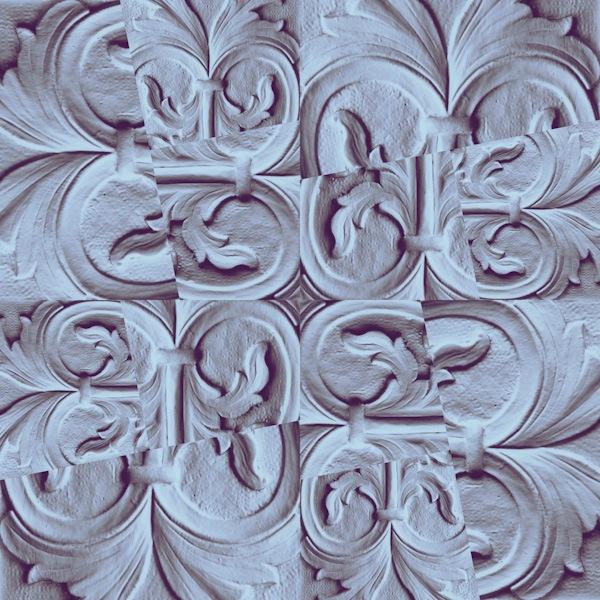 image_16_kaleidoscope