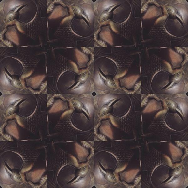 image_17_kaleidoscope
