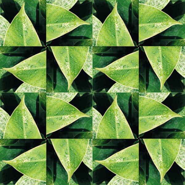 image_18_kaleidoscope