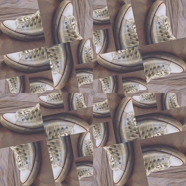 image_19_kaleidoscope