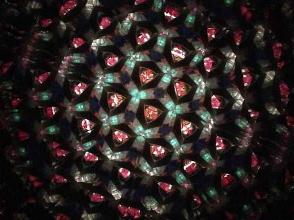 image_20_kaleidoscope