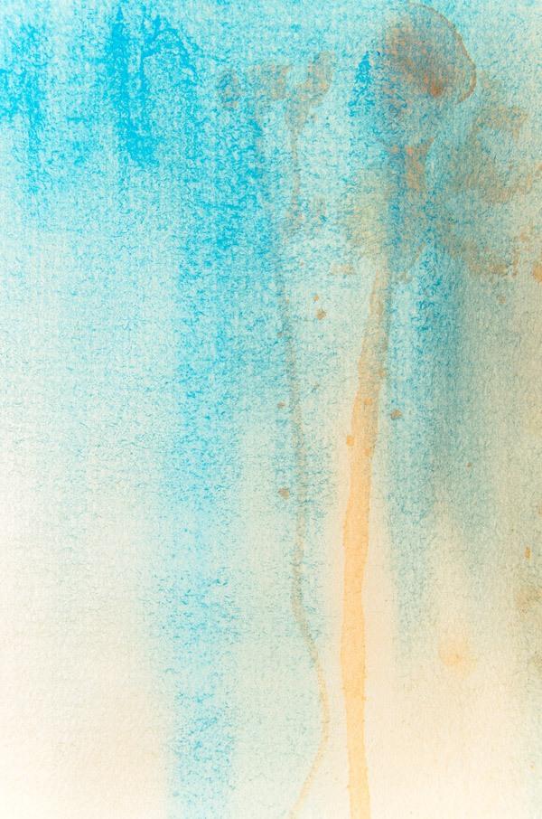 watercolorfall-003_600