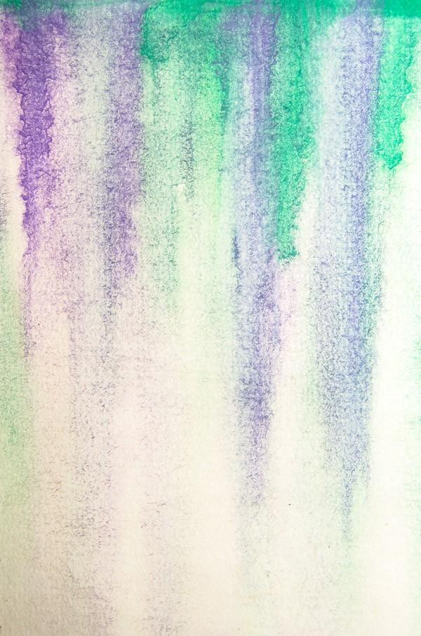 watercolorfall-005_600