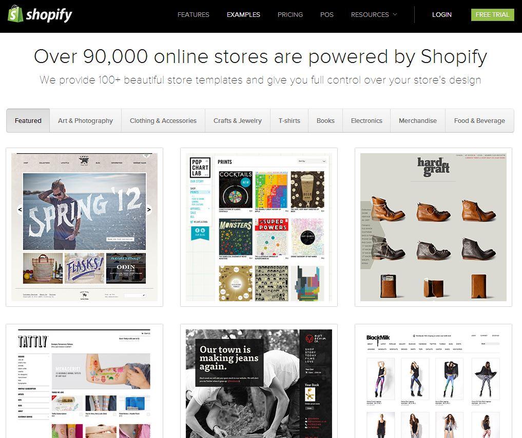 image_02_shopify