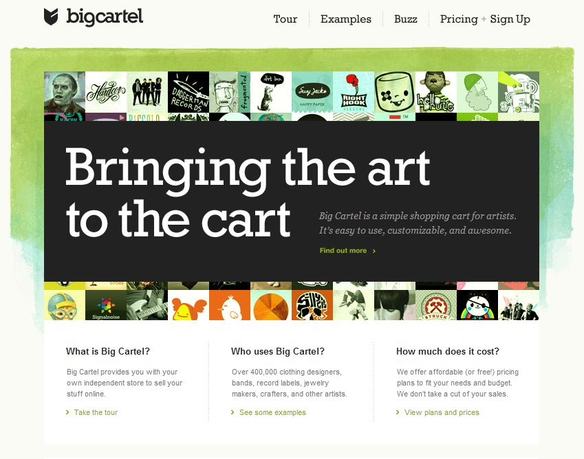 image_05_bigcartel