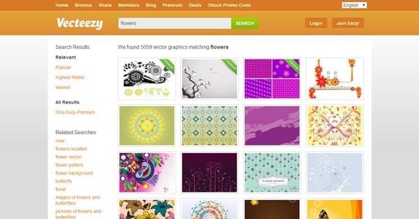 01-free-web-resources-vecteezy