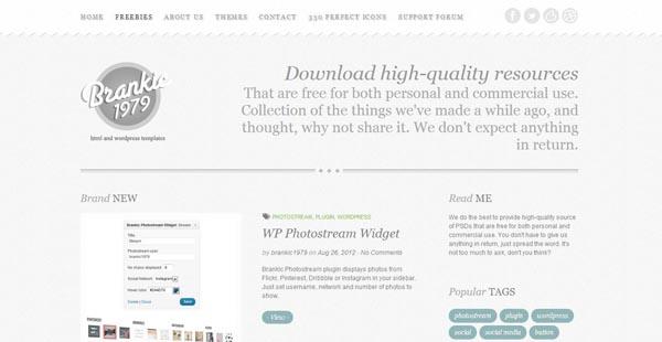 08-free-web-resources-brankic