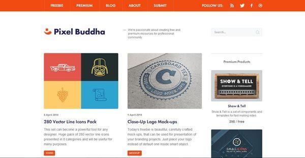 10-free-web-resources-pixelbuddha