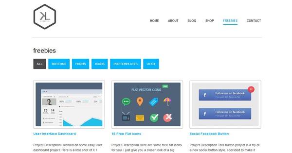 12-free-web-resources-klwebmedia
