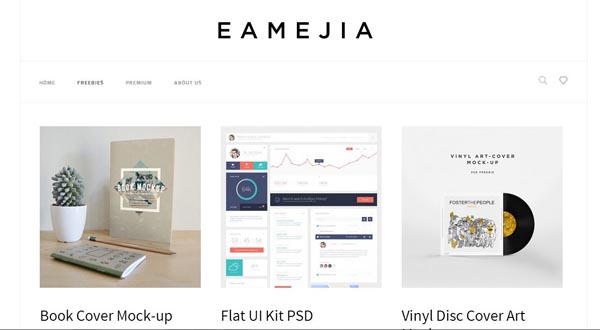 13-free-web-resources-eamejia