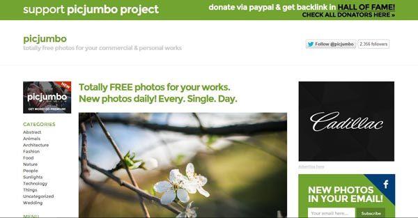 15-free-web-resources-picjumbo