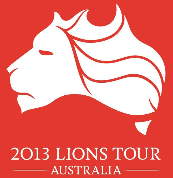 image_01_lions_tour