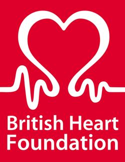 image_02_british_heart
