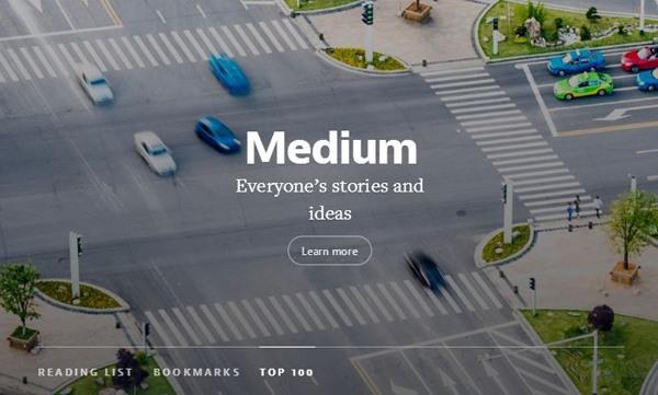 image_03_medium