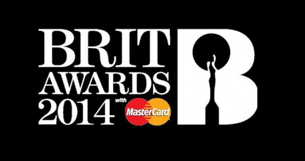 image_04_brit_awards