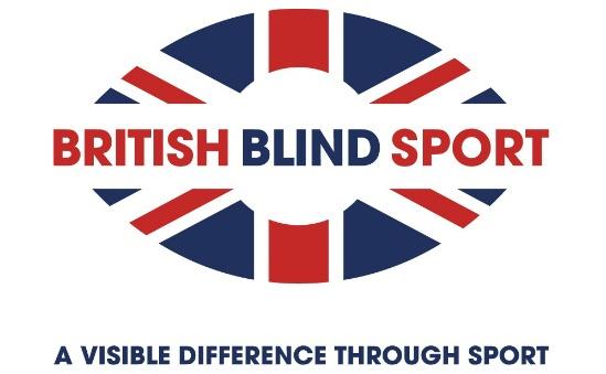 image_05_british_blind_sport